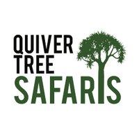QuiverTSafaris