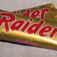 @Raider__77