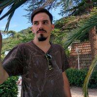 Vasiliy Kuzmenko | Social Profile