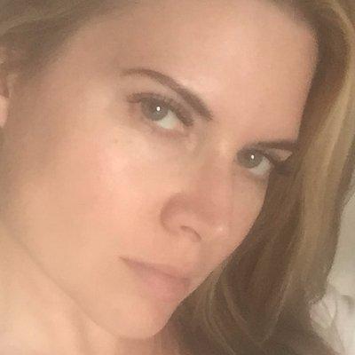 randinewton | Social Profile