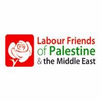Labour Palestine | Social Profile
