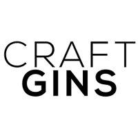Craftgins