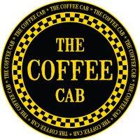 @thecoffeecabTR