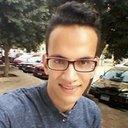 mahmoud  comber (@01220151376) Twitter