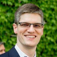JohnathonFitzpatrick | Social Profile