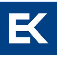 ELEY KISHIMOTO | Social Profile