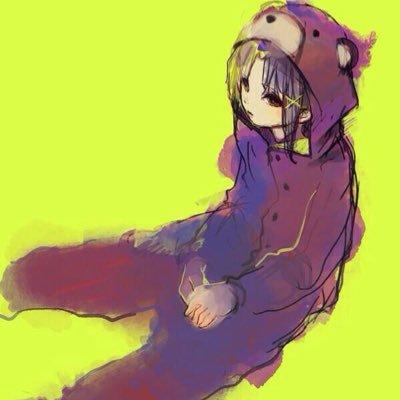 aidagawa Social Profile