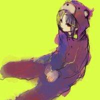 aidagawa | Social Profile