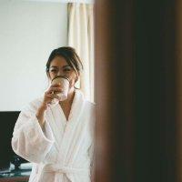 Mellissa Lee | Social Profile