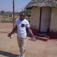 @nwana_mawisa