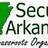SecureArk