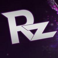 @Riizons