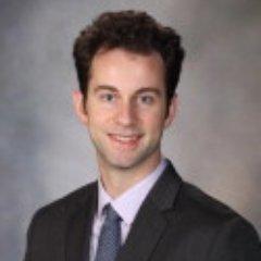 Chris Marcellino | Social Profile