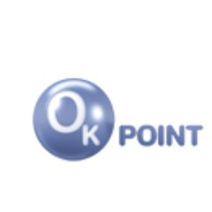 okpoint