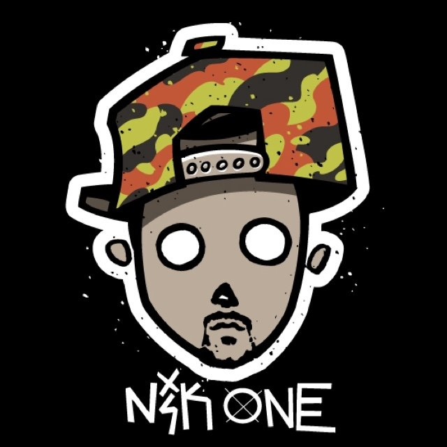 N1 Social Profile