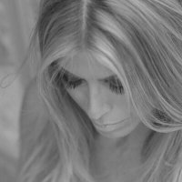 Jill Martin | Social Profile