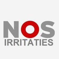 NOS_irritaties