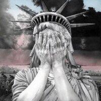 Making Liberty Cry | Social Profile