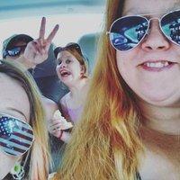Jenn Hammer | Social Profile