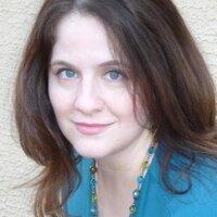 Erin Kellison | Social Profile