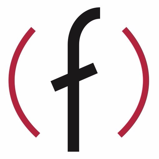 Fraction Magazine Social Profile