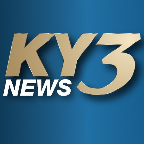 KY3 News Social Profile