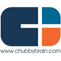 ChubbyBrain | Social Profile