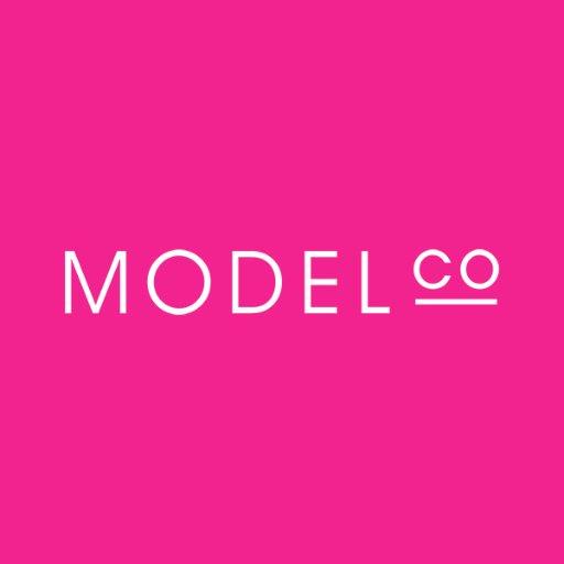 ModelCo Social Profile