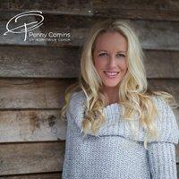 Penny Comins | Social Profile