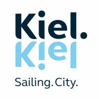 KielSailingCity