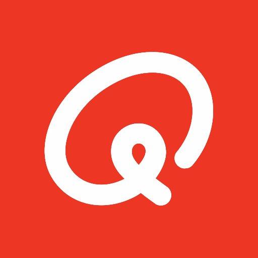 Qmusic (NL) Social Profile