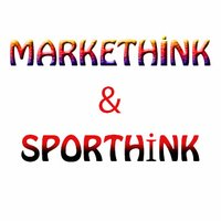 markethink   Social Profile