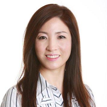 Profile picture of DrJinaYoo