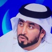 ياسر سالم الساعدي | Social Profile