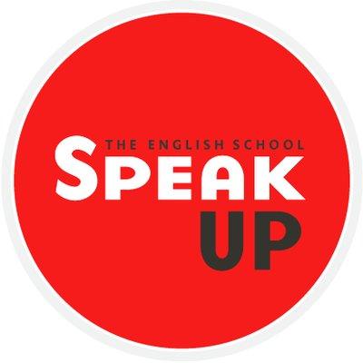 Speak Up   Спик Ап