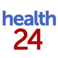 Health24.com | Social Profile