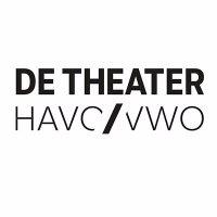 theaterhavovwo