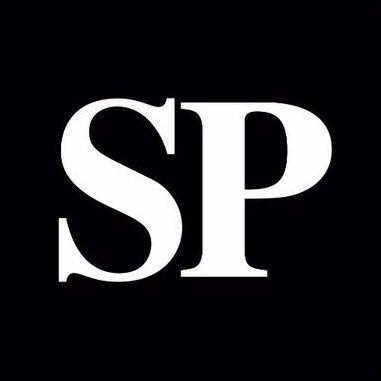 SportsPro Social Profile