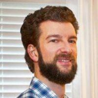 Matthew Botos | Social Profile