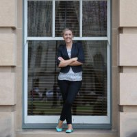 Zoe Russell | Social Profile
