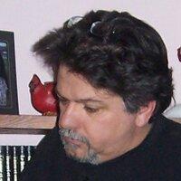 Louis Rondeau | Social Profile