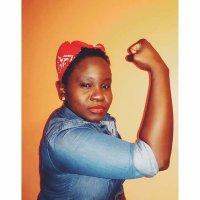 Mimi Florus | Social Profile