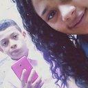 aldemar gutierrez (@01_aldemar) Twitter