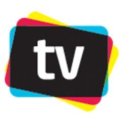 Hürriyet TV  Twitter Hesabı Profil Fotoğrafı