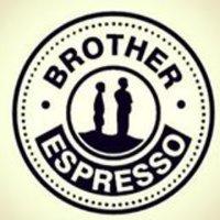 Brother Espresso   Social Profile