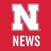 Nebraska Today | Social Profile