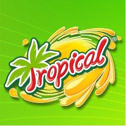 Tropicalhn