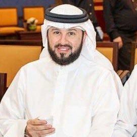محمد تقي | Social Profile