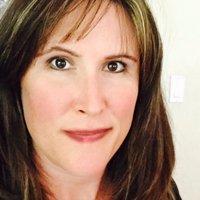 Tara Geissinger | Social Profile