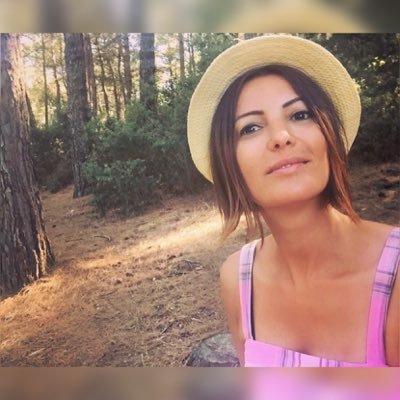 Demet Cengiz | Social Profile